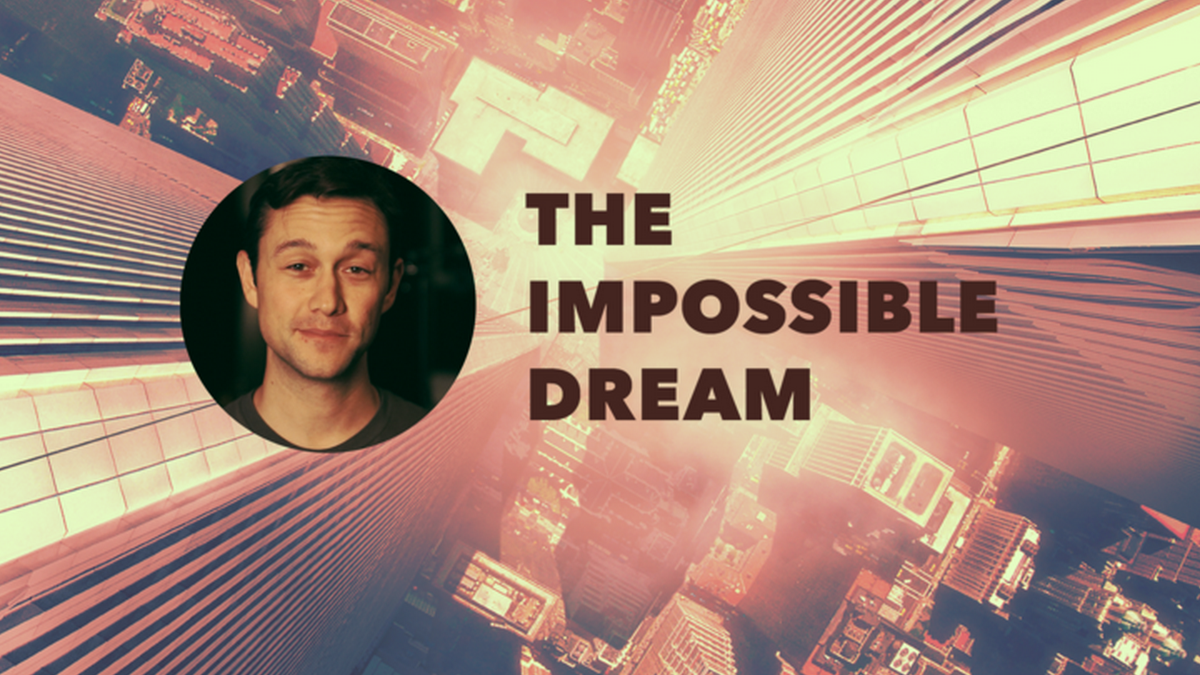 If you feel inspired to make art for these impossible dreams, do it - it'll feel good: http://t.co/rWFRVlltwL http://t.co/jHlI0VZ95G