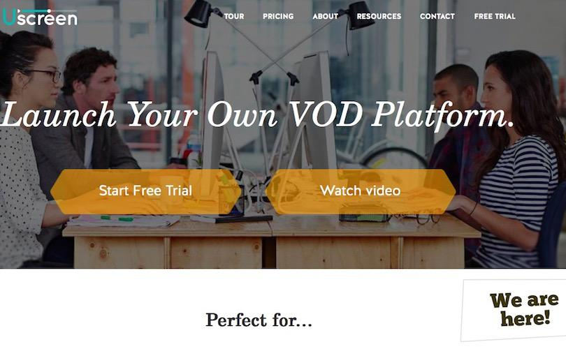 Selling digital downloads & video streaming with Shopify - http://t.co/AbVVdiS9lw http://t.co/syQecSrTU5