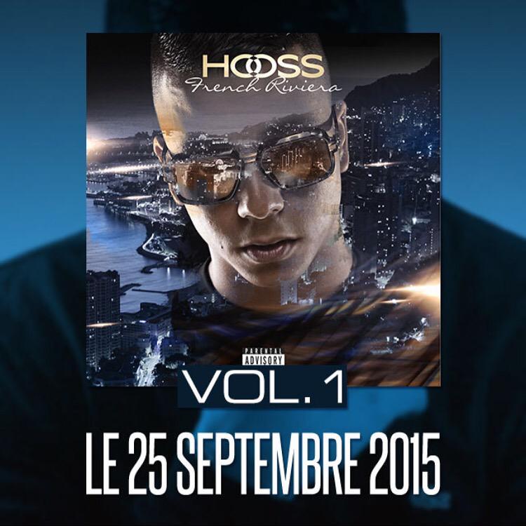 25 septembre 2015 !!!!! #hoossle25septembre2015 http://t.co/C5iRF1RTcW