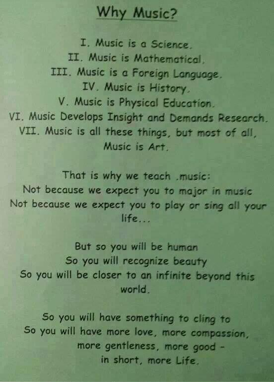 This is why we teach music... http://t.co/9hg64pZNsy