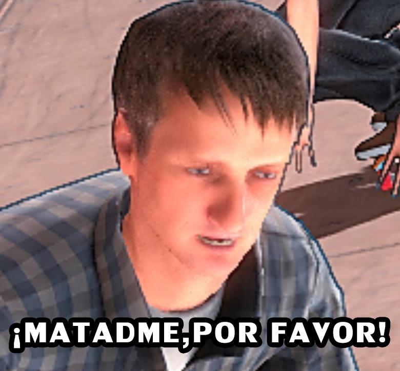 @Eurogamer_es http://t.co/UTEl0pPNfi