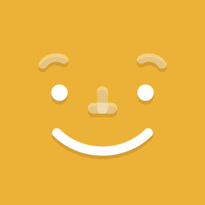 How are you? We've just launched Moodnotes – out now for iOS @Thriveport http://t.co/fA7LsJwiEd http://t.co/tCXmsNXJC0