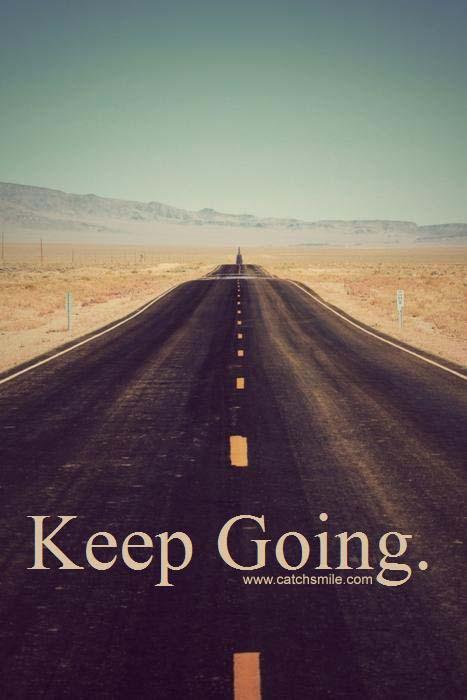 keep going http://t.co/pE44UJH3wt
