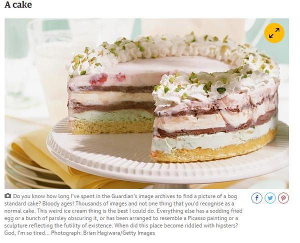 Haha  RT @mikesharman: Amazing RT @AndrewBloch: The Guardian picture caption writer is having a bad day  /@thepoke http://t.co/gWhtar2rFj