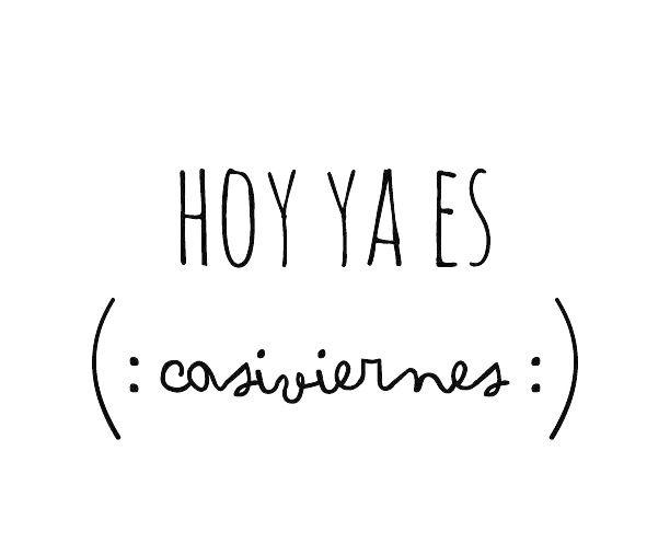 !Pásenla bonito! #FelizJueves http://t.co/tlHhfyz6rN