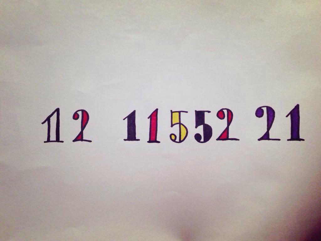記事番号:46344/アイテムID:1490693の画像