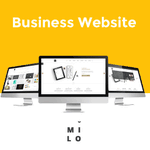 Free download: Business Website PSD template http://t.co/kpzBlftXeQ http://t.co/7RhjeJjc5y