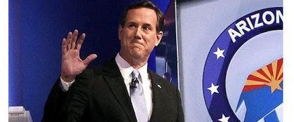 RT @HeightCeleb: How Tall is Rick Santorum? http://t.co/zJ1eixrMHf http://t.co/cmO3WEAdv3