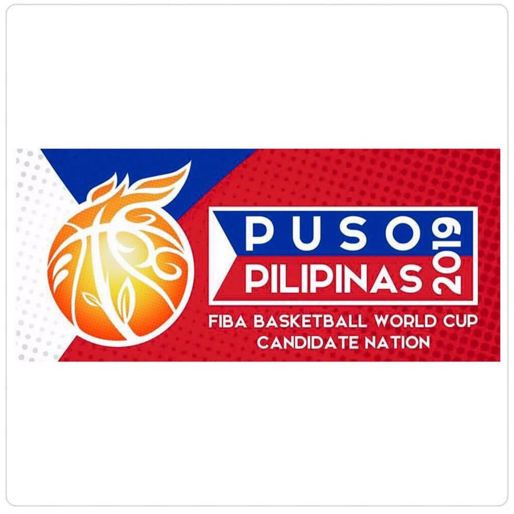 Lets bring it home #puso2019 #bestfansintheworld @iammvp http://t.co/ea5n4yBsLe