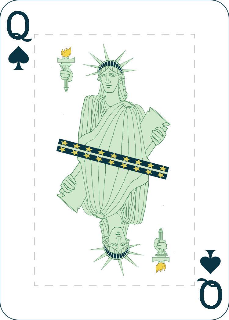 RT @hitRECord  Attn Graphic Designers -- join us in making #FindYourPark playing cards here - http://t.co/3NE2JGlQVN http://t.co/tEOaI6AKDG