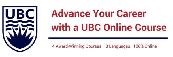 It's time to take your #analytics career to the next level. We've got the program for you http://t.co/2cDgLX91vC @UBC http://t.co/WwE0RLYHDE