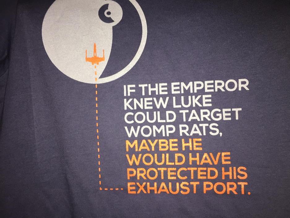 Favorite shirt of the show. @threatconnect #BHUSA http://t.co/de7z3IqmNd