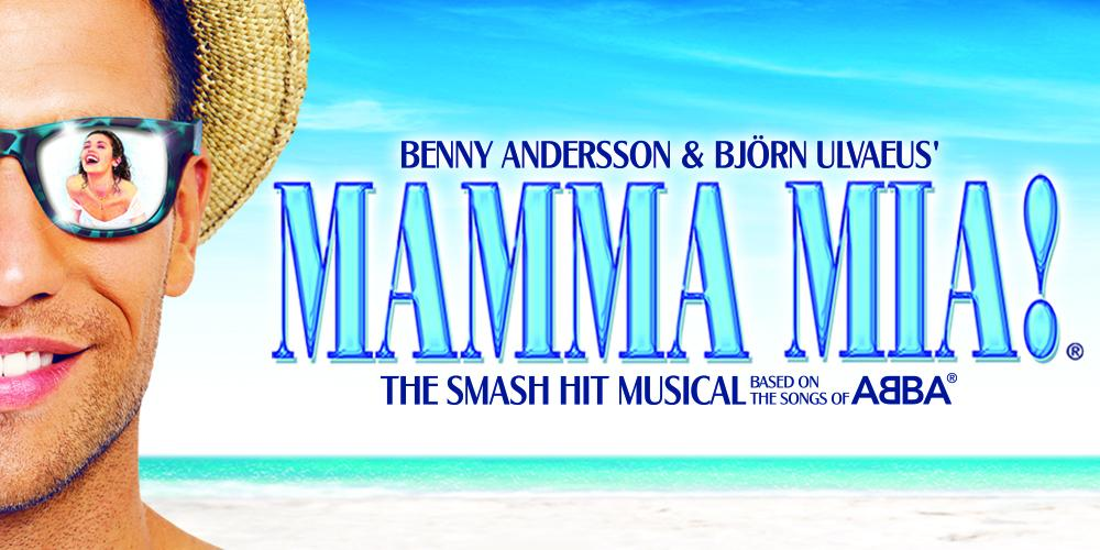 Follow & RT to win Mamma Mia! tickets & one night stay at Cavendish London Hotel T&Cs apply http://t.co/HSOcADLSxx http://t.co/yVKh7fBJvt