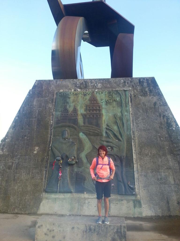 #llegasteXeloaSantiago #FF @xelo_r campeona... http://t.co/lKzmPq3H16