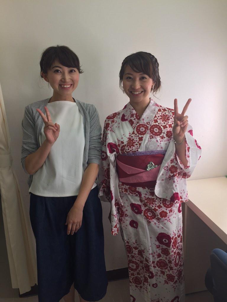 袴田彩会の画像 p1_33