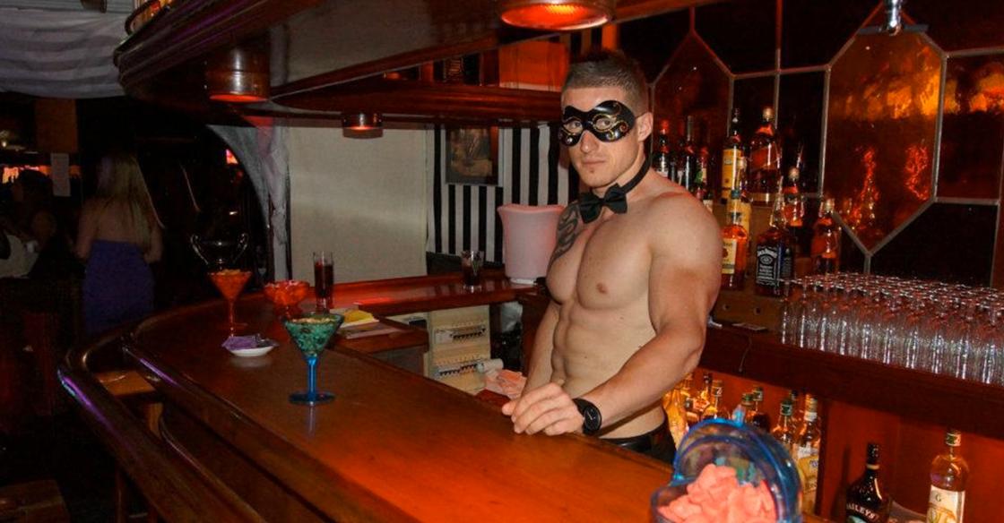 gay fellation sauna gay alsace