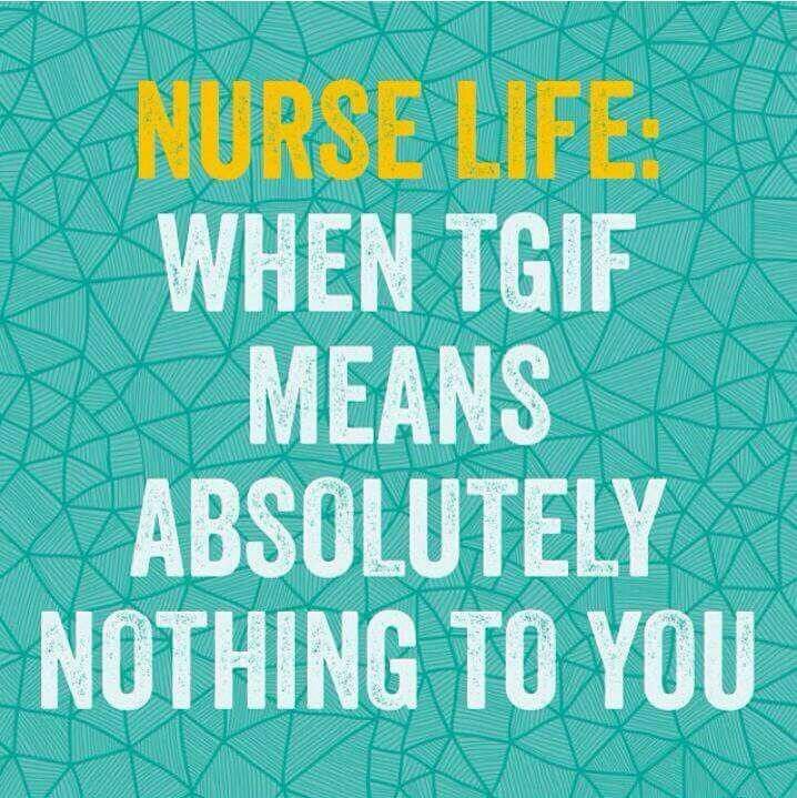 May not apply to just Nurses... #nurselife http://t.co/OWeCnJPTGB