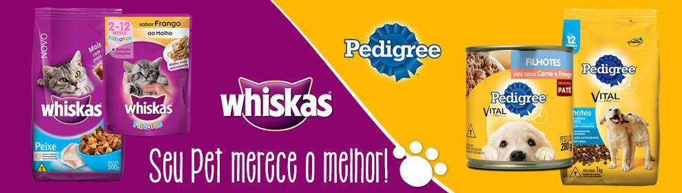 Seu Pet merece o melhor! Acesse o site da @rede_santalucia http://t.co/TOaHQD5IQU e ganhe Cristais @Multifidelidade. http://t.co/EmGFkfxRn3