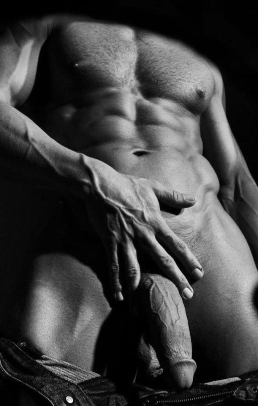 красота мужского тела голого фото и видео