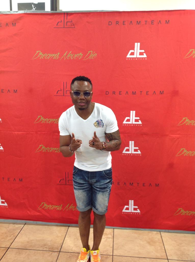 @DJTira rocking the house @MUSICA_AFRICA http://t.co/P3PCinDRbo