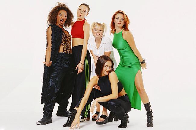 Retweet if you need Spice in your life #spicegirls http://t.co/cv0oJBOE8O