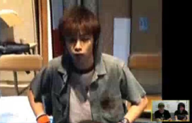 須田くんと美耶子ちゃん可愛すぎて…  #納涼SIREN http://t.co/xKa11fOyON