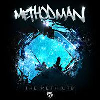 The Meth Lab by Method Man (@DAREALDROPESCI on track #17) https://t.co/x6B7g6UlPi http://t.co/Pm6P4tW1D5