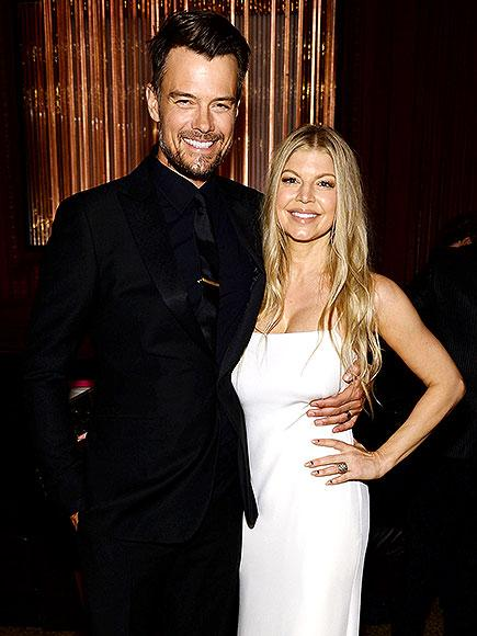 RT @people: Fergie and Josh Duhamel stepped out in true Vegas fashion to celebrate a special birthday. http://t.co/6F964UHBq4 http://t.co/r…