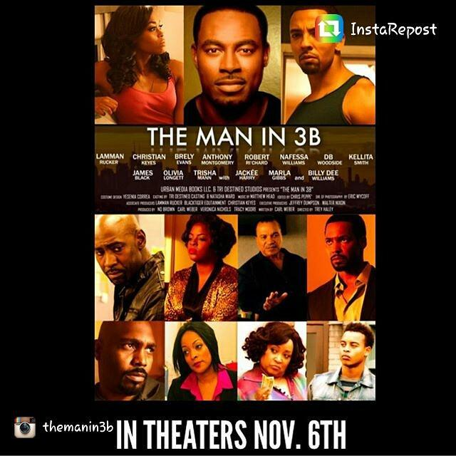 """@MattHeadMusic Living the Dream! @TreyHaleyTDS @tridestined @NDBrownTDS #composer #themanin3b http://t.co/2pa3QdiYbW"" >Happy ur on our team"