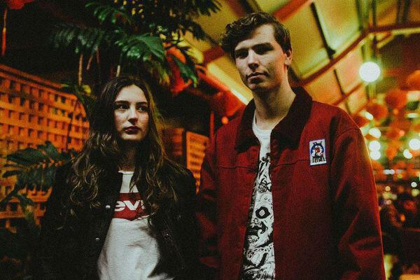 Massive congrats to Perth legends @Mosquito_Coast_, winners of @triplejunearthd High 2015! http://t.co/H1AXHyzCqx http://t.co/gwjEvTGkLO