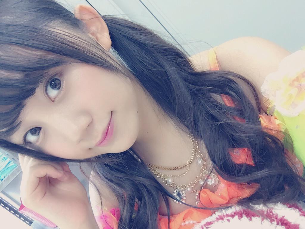 http://twitter.com/Shu__1202/status/634212245157744640/photo/1
