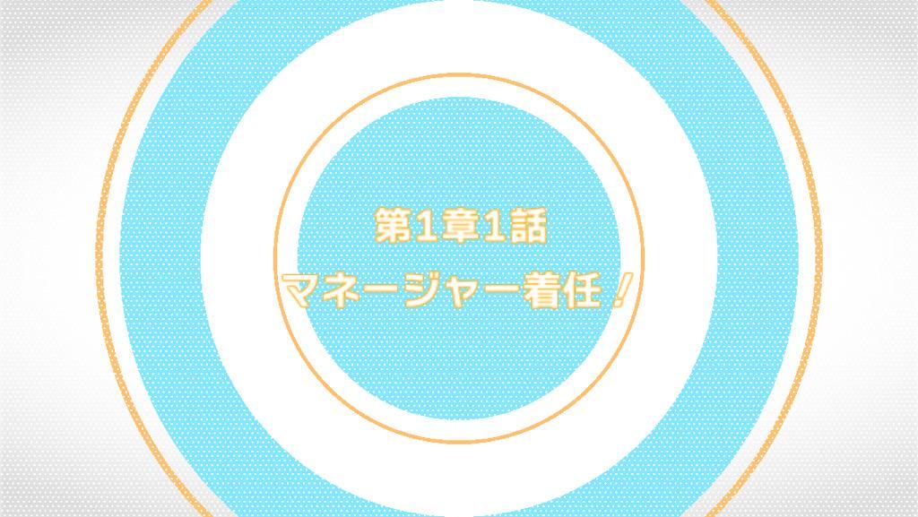 http://twitter.com/5tAkUyA5/status/634220212225576960/photo/1
