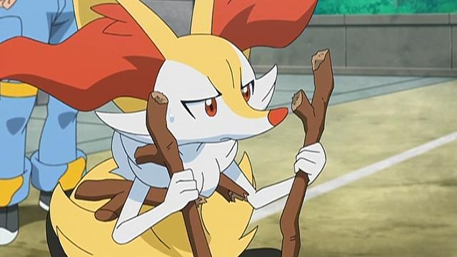 http://twitter.com/pokemon_movie/status/634295707650781184/photo/1