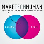 .@MonicaLewinsky and @MattMira discuss cyberbullying in our first ever #maketechhuman podcast: http://t.co/ml1eY060Db http://t.co/hEZmmbz5wi