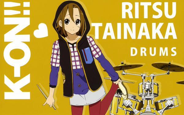 http://twitter.com/takataka_0101/status/634371926161428480/photo/1