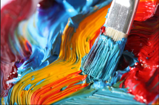 Habits of Mind: An Argument for Arts Education  #ArtsEd  http://t.co/hY3pxozdfP http://t.co/V56HsTYnYL