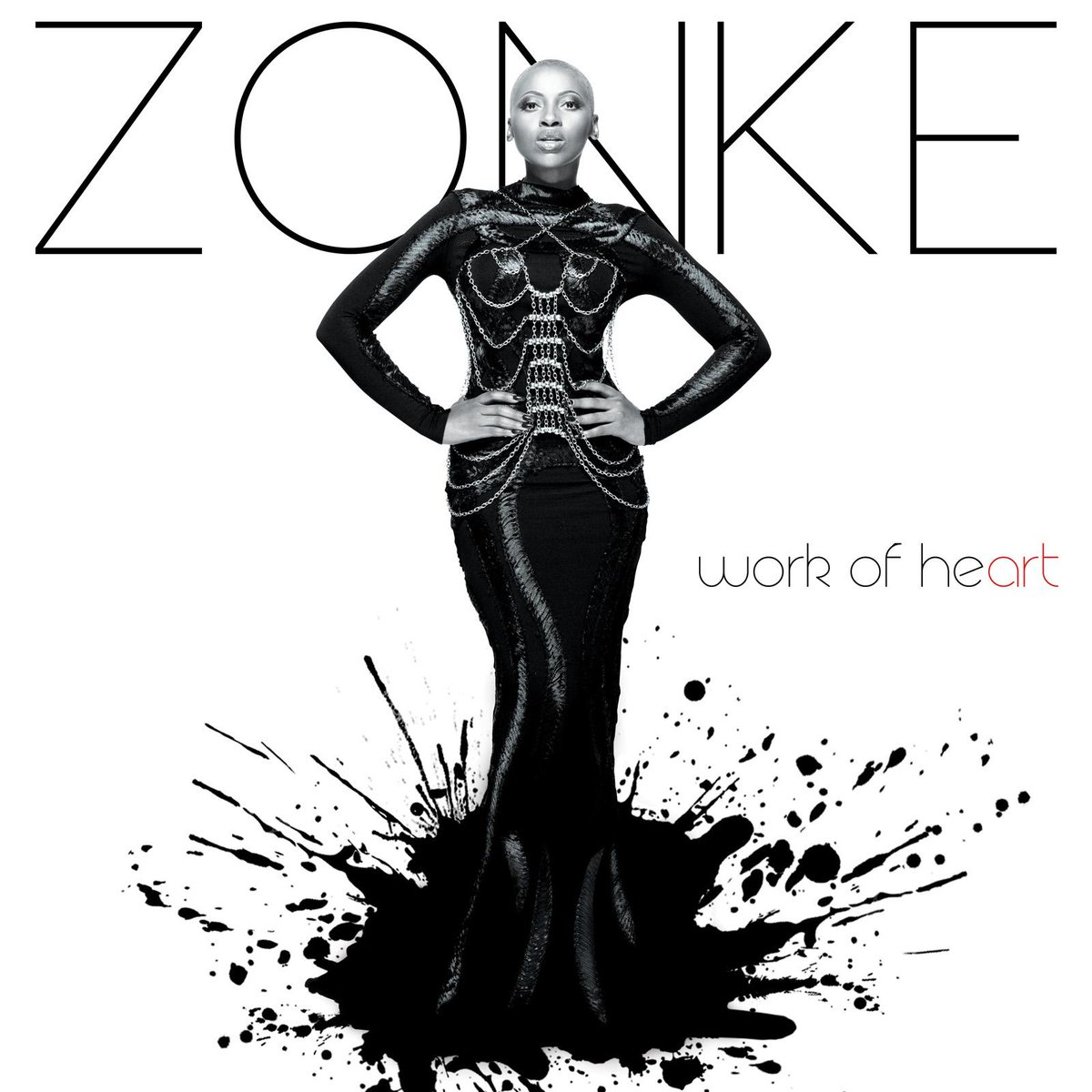 And here it is! My artwork for #WorkofHeart finally revealed! I am so happy to share this with all of you! http://t.co/IRck7un6rG