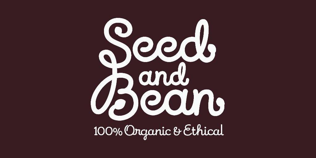 #Fairtrade, #organic & ethical @seedandbean chocolate is now available. #VitalifeLife https://t.co/0npmBZdqeQ http://t.co/WUB4sOHaD6