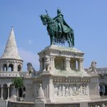 Happy 1015th birthday, #Hungary! http://t.co/1mAIdnRBHk