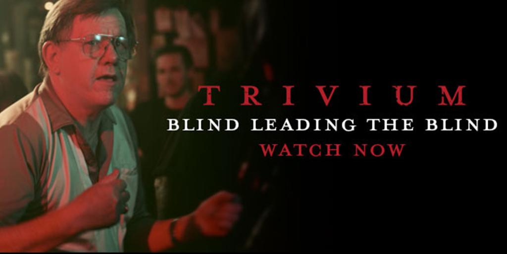 "Watch: ""Blind Leading The Blind"" http://t.co/YYaN0nIrWy  http://t.co/BYoUIONEsv http://t.co/tuaR9XWGTO"