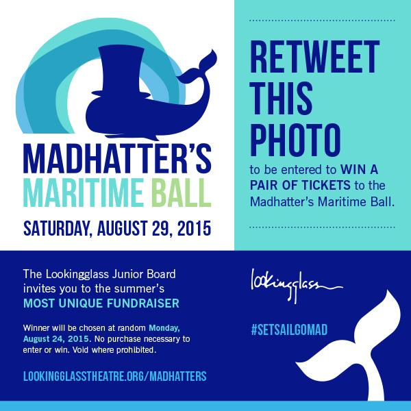 Win tickets to the #MadhattersBall Sat Aug 29! RT this photo & tag us. Winner drawn Mon Aug 24. #SetSailGoMad @LGJB http://t.co/Kb5sYnQnx2