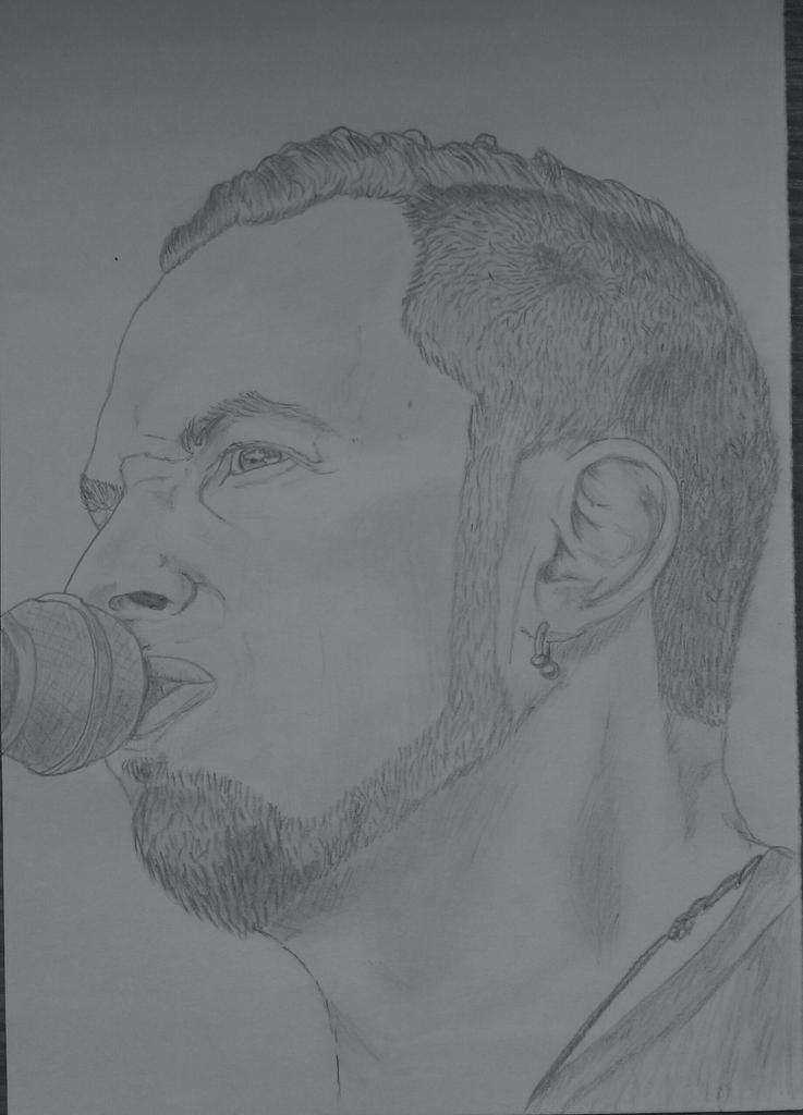 New drawing of @MarkTremonti ! What you think? #CouldBeBetter ... #MyArt @alterbridge http://t.co/KERm25sVlb