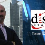 DRJ on @CBOE_TV: severe sell-off -$VIX spiking. Unusual activity: $RF & $DISH @optionmonster http://t.co/vDS7MG4CDo http://t.co/ttRy6u5UdX