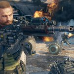 Black Ops 3 PS4 Beta: 15 tips to get you ahead of the competition: http://t.co/6I5k1oU5pN http://t.co/8sh7vOiO7i