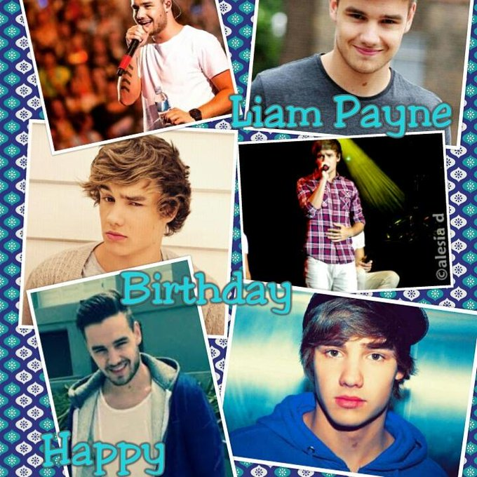 Happy birthday I wish you well I love you if you see the messages give Plis. I love Daddy Direction