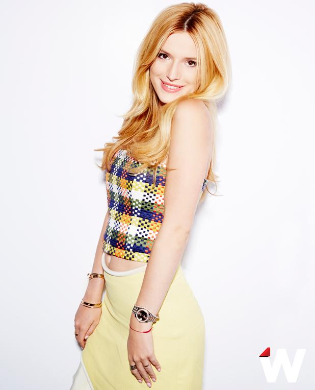 Stunning! EXCLUSIVE PHOTOS: @BellaThorne Exclusive Wrap Portraits https://t.co/N5YWTRq9f6 via @TheWrap http://t.co/5K8XwDOZlL