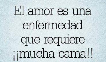 #NochesDeHumor #Amor http://t.co/9cZzvClynm