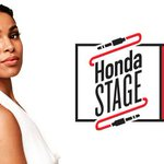 RT @HondaStage: Will you hear your fav from @JordinSparks tonight? Gotta tune in at 7pm PT to see: http://t.co/1qRnGckIsl http://t.co/VfdNY…