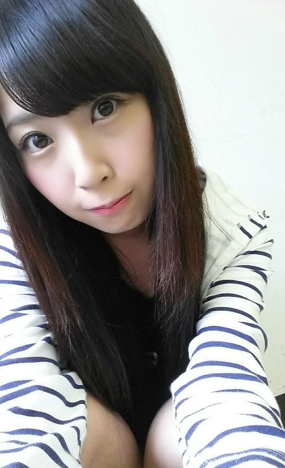 http://twitter.com/akane29_o8o/status/634590540575567872/photo/1