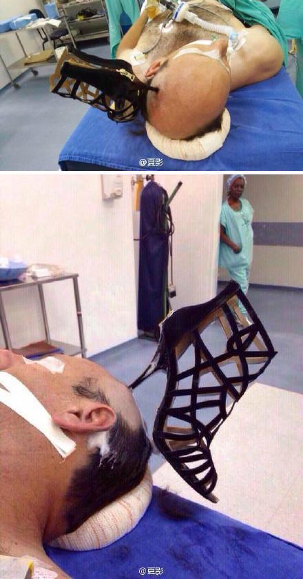 你黑我黑的很流弊啊 RT @Horus9527: 突然明白了婷婷为啥不买太高跟的鞋 【我发起颠上来连我自己都惊】RT RT @lvv2com: 女人生起气来有多可怕?这张图告诉你。。。 http://t.co/0I4jYEwraV http://t.co/OlaUT7dd3f